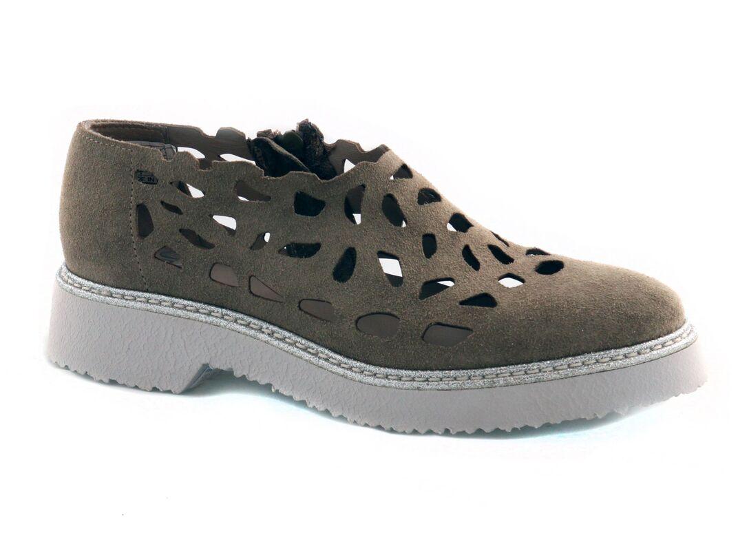 Обувь женская Fru.it/Now Туфли женские 3514 - фото 1