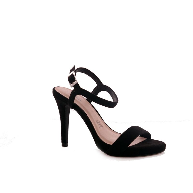 Обувь женская Menbur Босоножки женские 07352 \ - фото 1