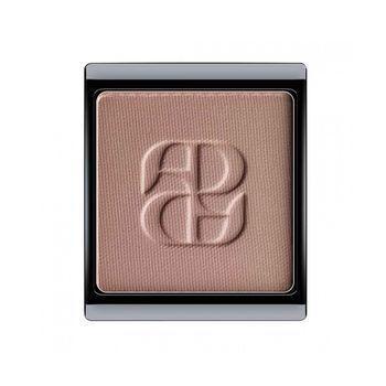 Декоративная косметика ARTDECO Ультрастойкие тени для век Long-wear 46 Matt Mauve - фото 1