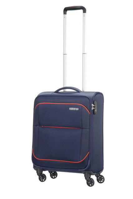 Магазин сумок American Tourister Чемодан Sunbeam 12G*01 002 - фото 5