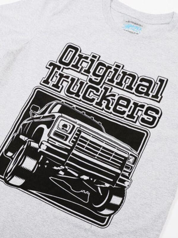 Кофта, рубашка, футболка мужская Anteater Футболка SKU0081000 315 - фото 2