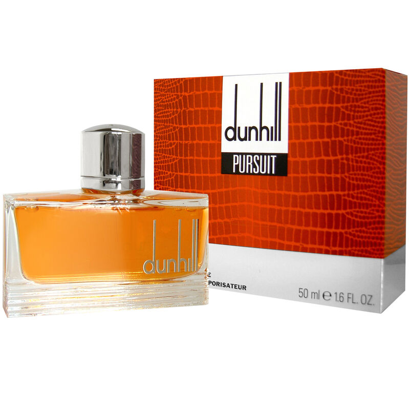 Парфюмерия Alfred Dunhill Туалетная вода Dunhill Pursuit, 30 мл - фото 1