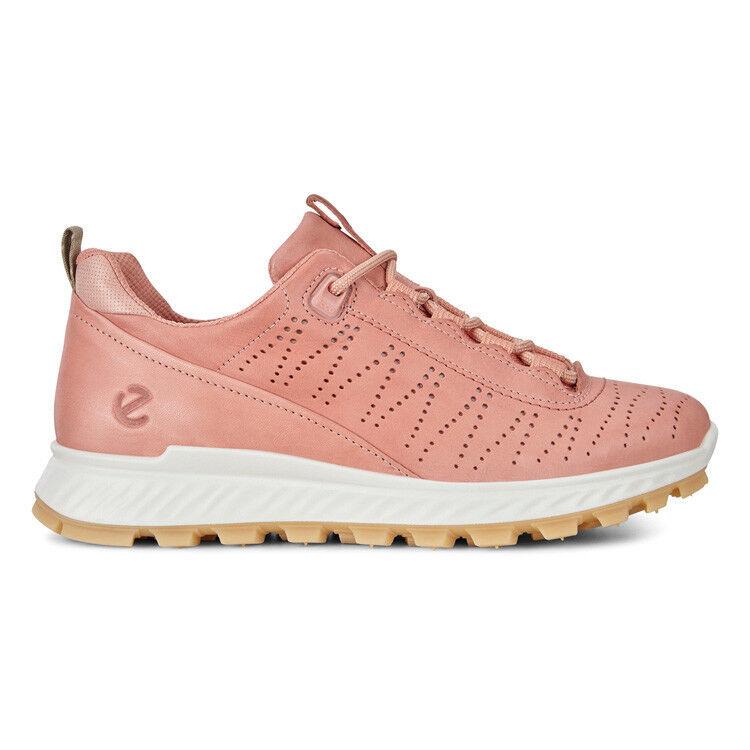 Обувь женская ECCO Кроссовки EXOSTRIKE L 832413/01309 - фото 3
