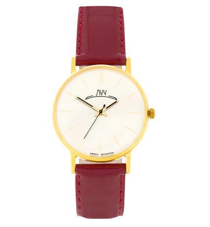 Часы Луч Женские часы 471618729 - фото 1