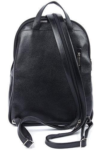 Магазин сумок Galanteya Рюкзак молодежный 40916 - фото 3