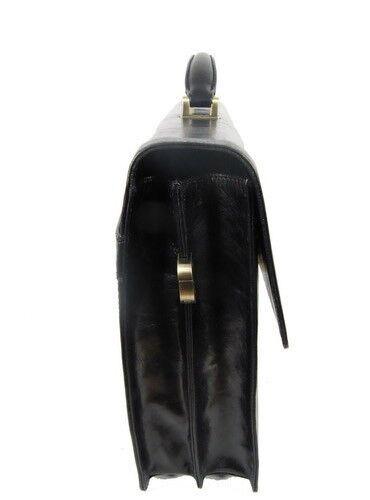 Магазин сумок Galanteya Портфель мужской 32812 - фото 2