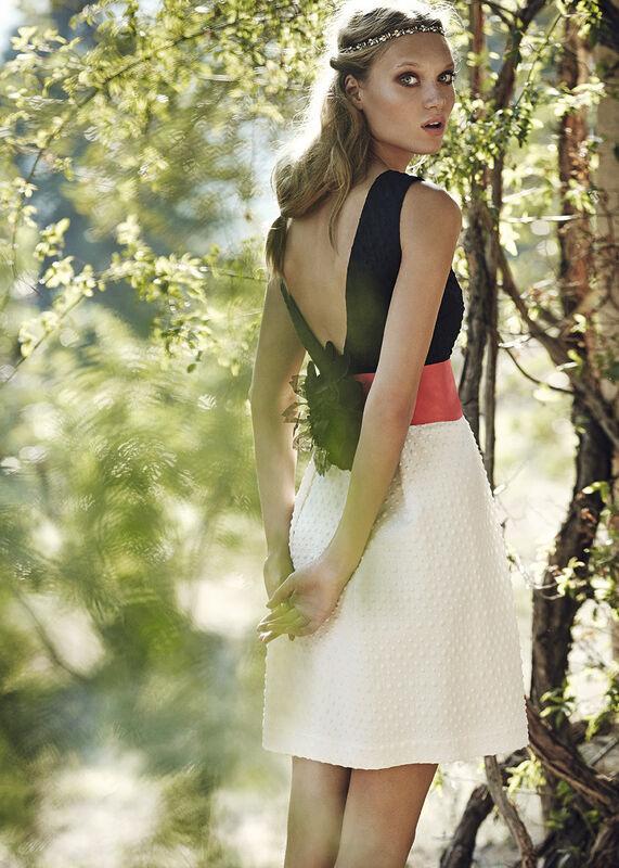 Вечернее платье Matilde Cano Вечернее платье 09 - фото 1