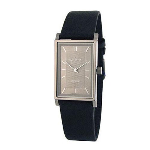 Часы Romanson Наручные часы DL4191MWGR - фото 1