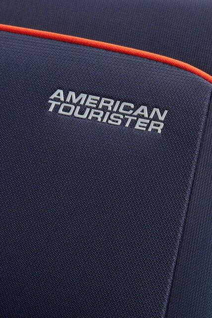 Магазин сумок American Tourister Чемодан Sunbeam 12G*01 001 - фото 2