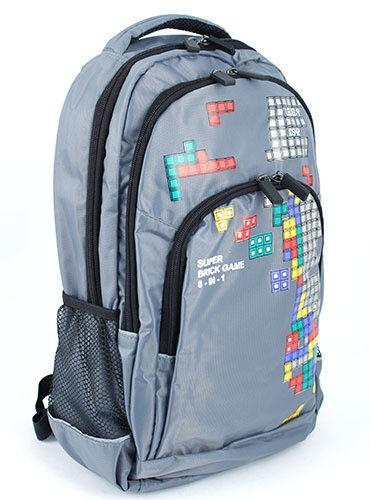 Магазин сумок Galanteya Рюкзак молодежный 25915 - фото 6