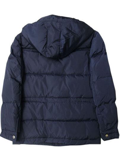 Верхняя одежда детская Sarabanda Куртка для мальчика 0.R383.00 - фото 3