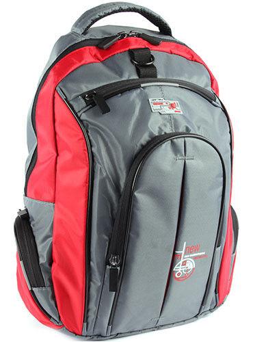Магазин сумок Galanteya Рюкзак школьный 26914 - фото 1