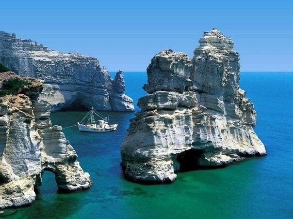 Туристическое агентство Южный край Молодежный отдых на Кипре - фото 2