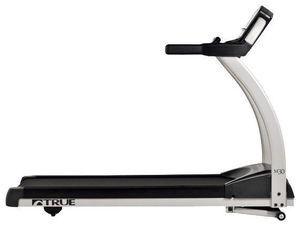 Тренажер True Fitness Беговая дорожка M30 - фото 1