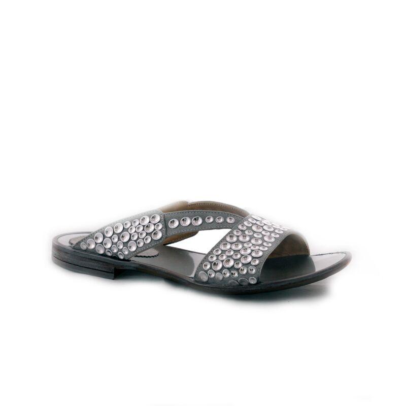 Обувь женская Fruit Босоножки женские 5416 - фото 1