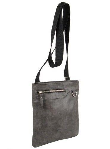 Магазин сумок Galanteya Сумка мужская 41310 - фото 1
