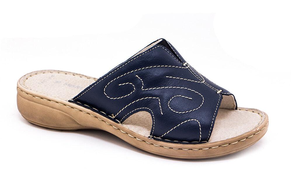 Обувь женская Marco Tozzi Сандалеты женские 2-27901-28-805 - фото 1