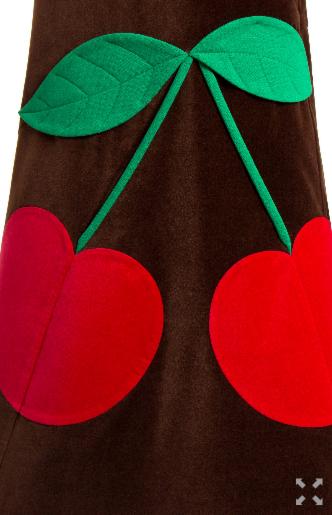 Платье женское Pintel™ Платье Joaddan B - фото 5