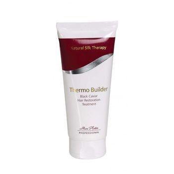 Уход за волосами Mon Platin Термо билдер для восстановительного ухода, 100 мл - фото 1