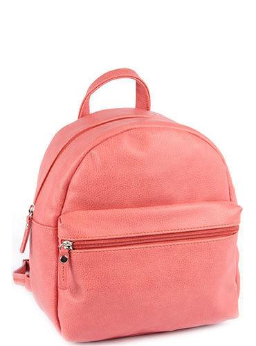 Магазин сумок Galanteya Рюкзак молодежный 8416 - фото 5
