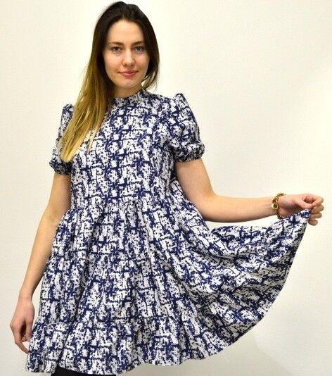 Платье женское Liza Muromskaya Платье женское 13 - фото 2