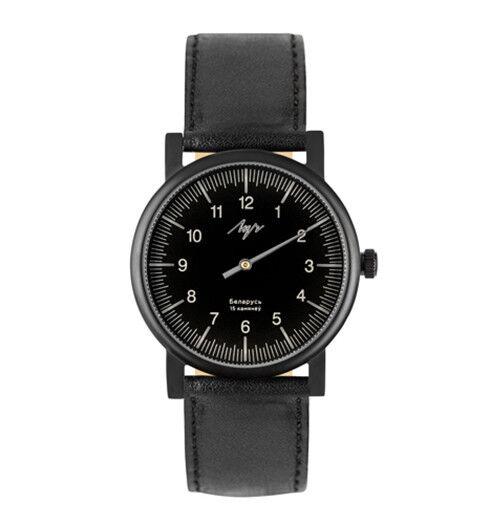 Часы Луч Наручные часы «Однострелочник» 71957784 - фото 1