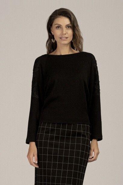 Кофта, блузка, футболка женская Elis Блузка женская арт. BL0968K - фото 1