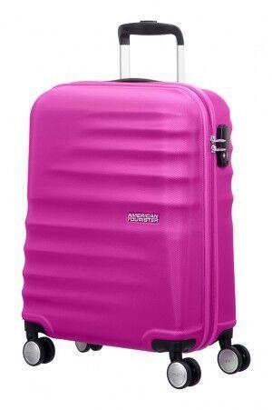 Магазин сумок American Tourister Чемодан 15G*90 001 - фото 1