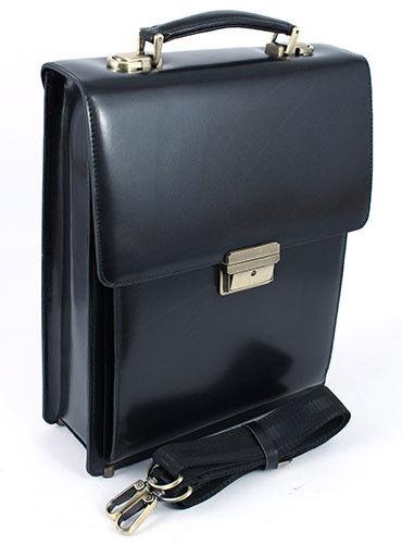 Магазин сумок Galanteya Портфель мужской 20313 - фото 1