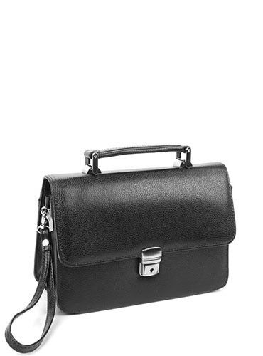 Магазин сумок Galanteya Сумка мужская 2208 - фото 1