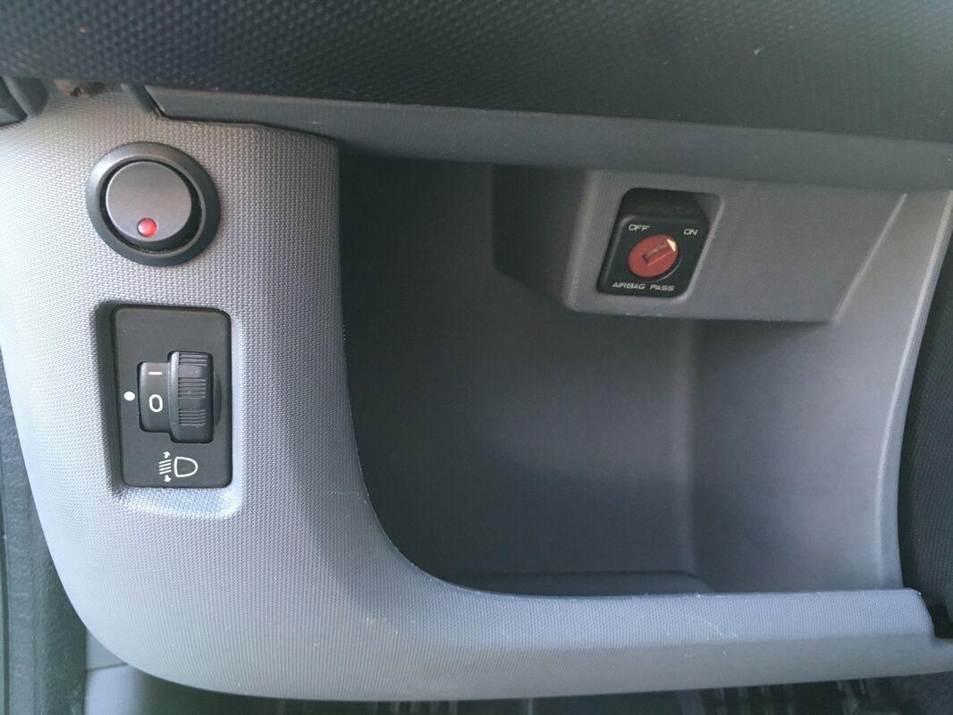 Аренда авто Peugeot 107 белый - фото 10