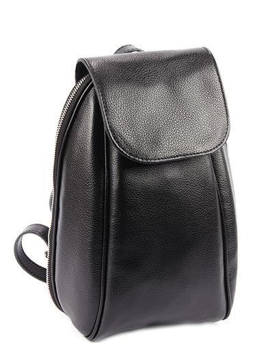 Магазин сумок Galanteya Рюкзак молодежный 26716 - фото 8