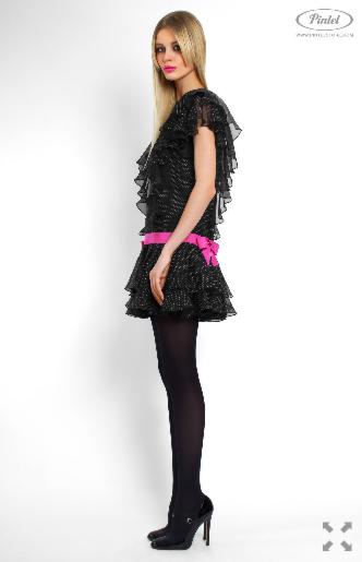 Платье женское Pintel™ Платье Thierrytta - фото 2