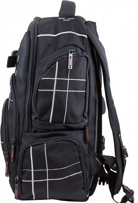 Магазин сумок Winner Рюкзак школьный 390 - фото 2