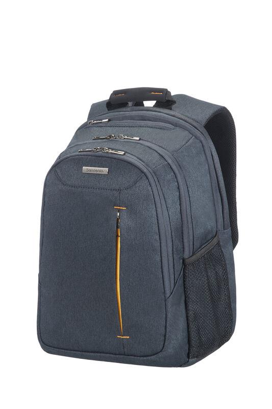 Магазин сумок Samsonite Рюкзак Guardit Jeans 81D*21 004 - фото 1