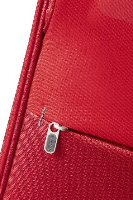 Магазин сумок American Tourister Чемодан HEROLITE 26G*00 005 - фото 5