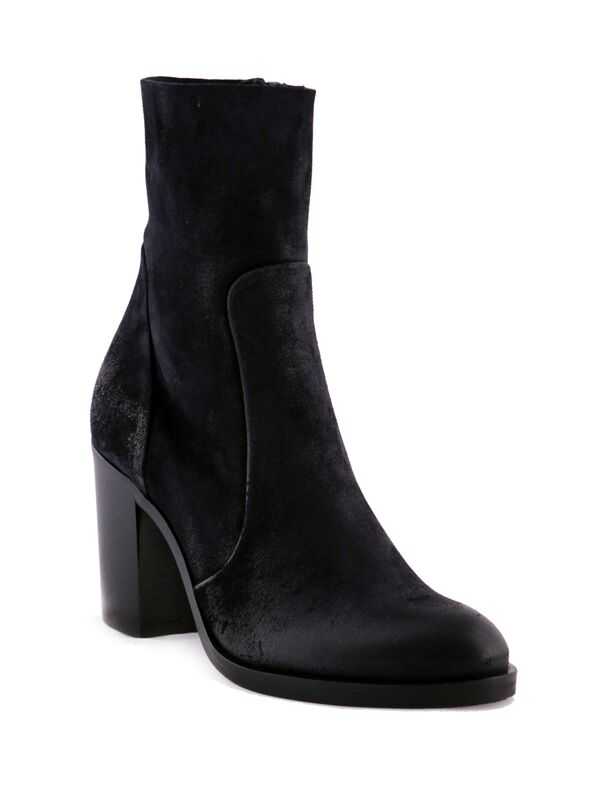 Обувь женская Strategia Ботинки женские p2327 - фото 1