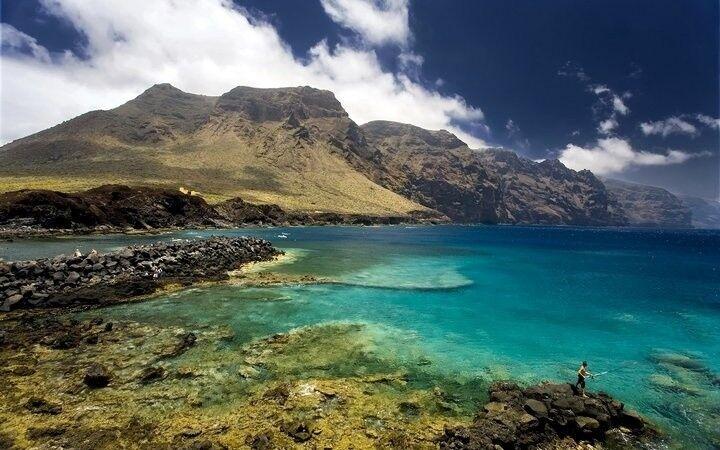 Туристическое агентство Южный край Тур на  Канарские острова - фото 3
