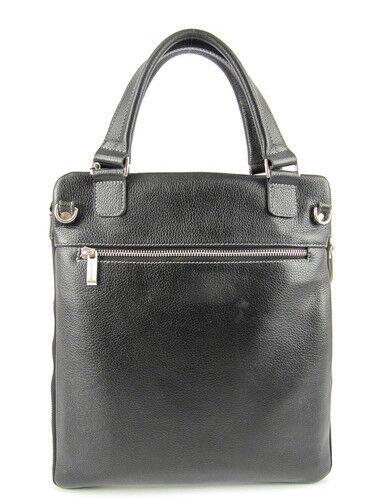 Магазин сумок Galanteya Сумка мужская 36015 - фото 3
