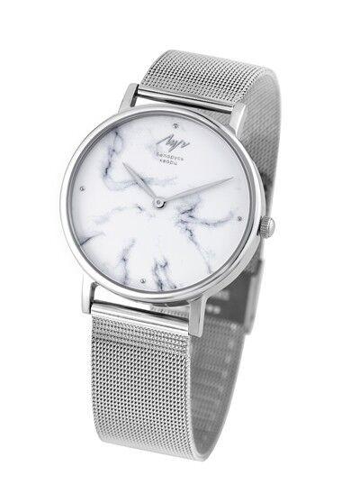 Часы Луч Женские часы «Shine» 98370661 - фото 2