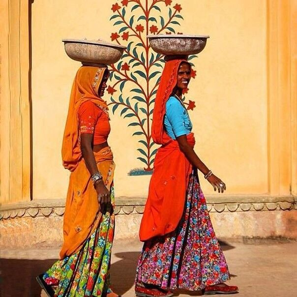 Туристическое агентство Южный край Пляжный тур в Индию, Гоа - фото 1