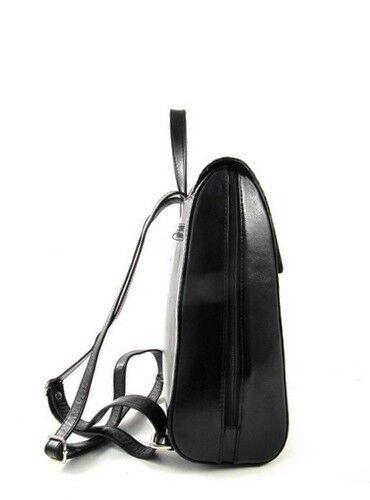 Магазин сумок Galanteya Рюкзак молодежный 4515 - фото 2