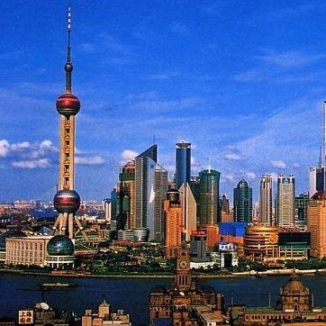 Туристическое агентство ВОЯЖТУР Авиатур «Все самое интересное в Китае в одном туре!» - фото 1
