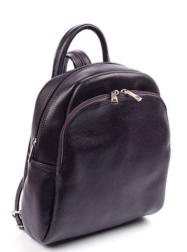 Магазин сумок Galanteya Рюкзак молодежный 21613 - фото 5