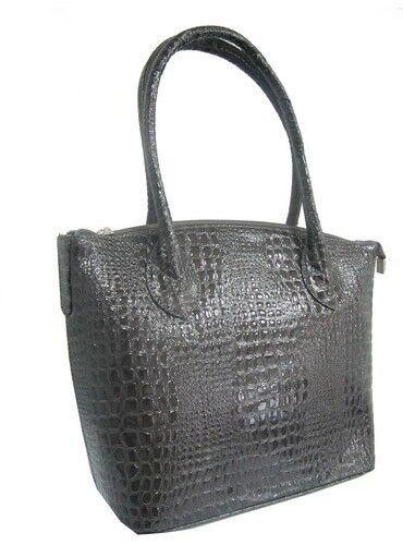Магазин сумок Galanteya Сумка женская 8412 - фото 2