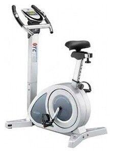 Тренажер Body Style Велотренажер TC 720 K HB - фото 1
