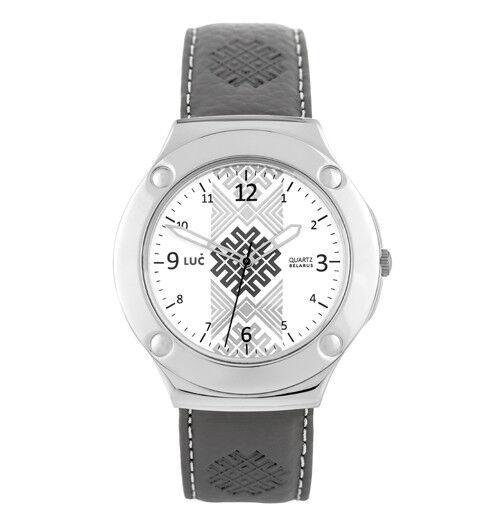 Часы Луч Женские часы 36431625 - фото 1