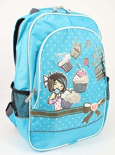 Магазин сумок Galanteya Рюкзак школьный 29414 - фото 2