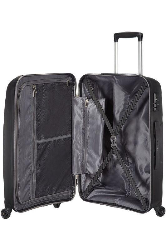 Магазин сумок American Tourister Чемодан Bon Air 85a*09 002 - фото 7