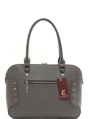 Магазин сумок Galanteya Сумка женская 29818 - фото 3